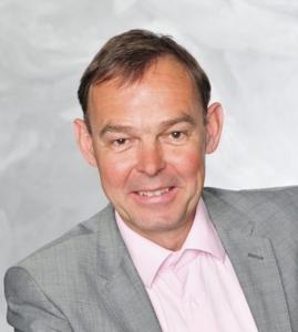 Martin Lengefeld, Dipl. Betriebswirt (FH)